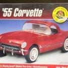 1/25 1955 Corvette AMT Ertl