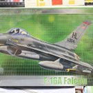 1/48 F-16A FIGHTING FALCON  AMT ERTL NEW