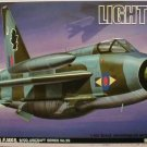 1/100 BAC LIGHTNING F. Mk.6 BEN Collectors Item