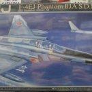 1/72 Phantom II F-4EJ JASDF 302 Sqdr. CHITOSE AB FUJIMI