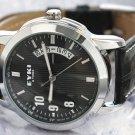 Men Quartz Wrist Watch. (BLW-152-BB)