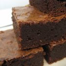 Brownies single