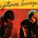 Indigo Girls Live at the Uptown Lounge VHS