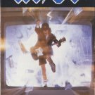 AC/DC Blow up Your Video Cassette