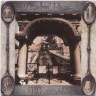 Michael Penn Free-for-All CD