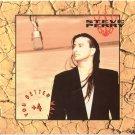 Steve Perry You Better Wait Maxi Single CD