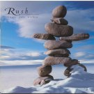Rush Test for Echo CD