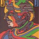 Harry Chapin Portrait Gallery Cassette