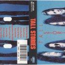 Tall Stories Cassette