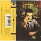 Gavin Friday Shag Tobacco Cassette