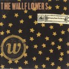 The Wallflowers Bringing Down the Horse CD