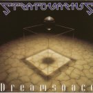 Stratovarius Dreamspace CD