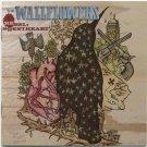 The Wallflowers Rebel, Sweetheart CD