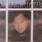 Harry Chapin The Gold Medal Collection 2 CD