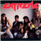 Extreme Self-Titled S/T CD