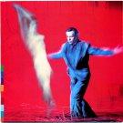 Peter Gabriel Us CD