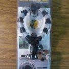 Targus Grypton Pro Universal Flexible Tripod for Compact Digital Cameras (TG-GP3010) *NIB*