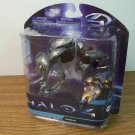 Halo 4 Promethean Crawler Series 1 McFarlane Figure *NIB*