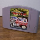 N64 Kemco Top Gear Rally 2 *USED*