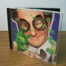 Flubber Original Motion Picture Soundtrack *USED*