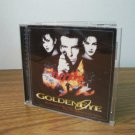 007 Goldeneye Original Motion Picture Soundtrack *USED*