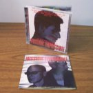 Mission Impossible Music from the Motion Picture with Bonus CD *USED*