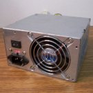 Allied 300W ATX Power Supply (AL-A300ATX) *USED*