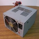Compaq PDP-121P 220W ATX Power Supply (277979-001) *USED*