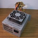 Newton Power 200W ATX Power Supply REV 00 (NPS-200PB-96) *USED*
