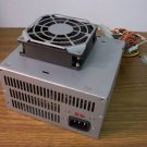 Newton Power 250W ATX Power Supply (NPS-250HBA) *USED*