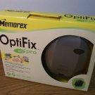 Memorex OptiFix Pro (32028007) *NIB*
