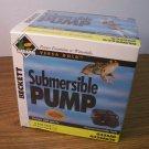 Beckett Submersible Pump (G325AG20) *NIB*