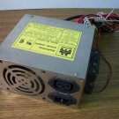 Magitronic 200W AT Switching Power Supply (D-P350) *USED*