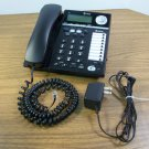 AT&T 2-Line Speakerphone Model 993 *USED*