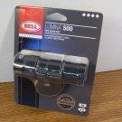 Bell Lumina 500 Bike Headlight (7015503) *NEW*