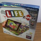The Game of Life Zapped Edition Hasbro *NEW*