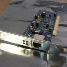 Netgear 10/100/1000 PCI Desktop Ethernet Adapter (GA311) *USED*