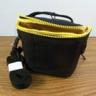 Golla Compact System Camera Carrying Case (BUDD CG1111) *NEW*