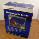 Highland Extra Large Motorcycle Cover (94800) *NIB*