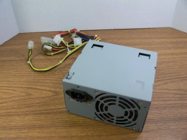LiteOn 200W ATX Power Supply (PS-5022-5L) *USED*