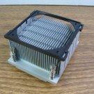 HP Compaq Socket 478 Heatsink (37704-0001) *USED*