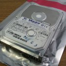 "Maxtor 3.5"" PATA IDE 30.7GB 5400RPM HDD Hard Drive (33073U4) *USED*"