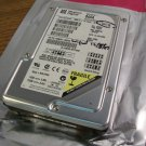 "Western Digital Caviar 3.5"" PATA IDE 8.4GB 5400RPM HDD Hard Drive (WD84AA-00AFA0) *USED*"