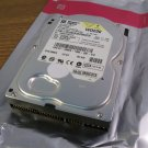 "Western Digital Protege 3.5"" PATA IDE 20.0GB 5400RPM HDD (WD200EB-75CSF0) *USED*"