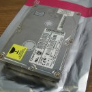 "Quantum Fireball 3.5"" PATA IDE 15.0GB 5400RPM HDD Hard Drive (LC15.0AT) 188620-001 *USED*"