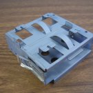 "HP 3.5"" Floppy Drive Caddy Mounting Bracket (5002-5939) *USED*"