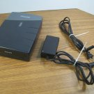 Philips External DVD Burner USB Drive (SPD3100CC/17) *USED*