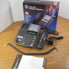 GE Two-Line Business Telephone (29438GE2-C) *NIB*