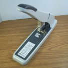 "Charles Leonard 3/8"" to 15/16"" Stapler *USED*"