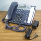 AT&T Small Business 4-Line Telephone System (974) *USED*